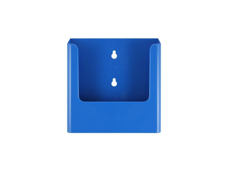 Leaflet Holder Magnetic A5 Portrait Colour Tnp